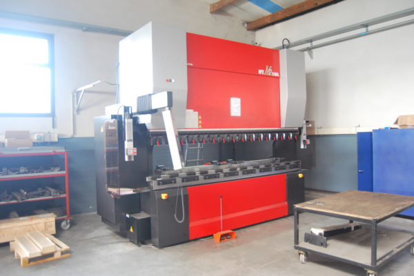 machine-plieuse-220-amada